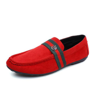 New Style Comfort Casual Shoes