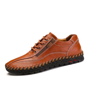 Breathable Casual Men Shoes