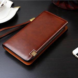 Fashion Business Hand Bag