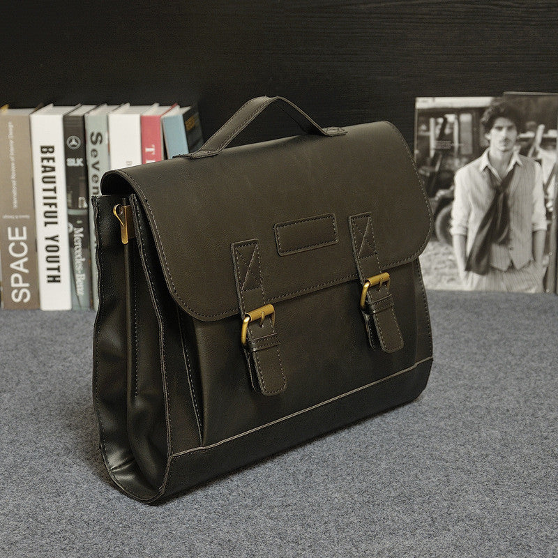 Classic Business Briefcases