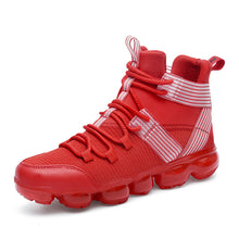 Antislip Breathable Lightweight Men's Sneakers