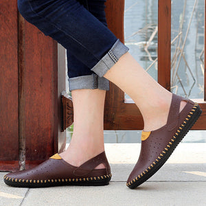 Comfort Breathable Casual Shoes
