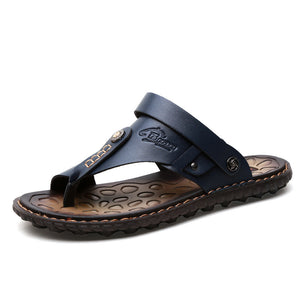 Fashion Sandals with Beach Shoes