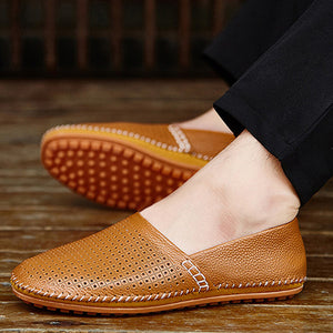 Breathable and Casual Shoes