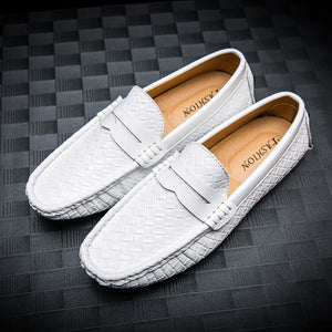 Comfort Breathable Casual Shoes.