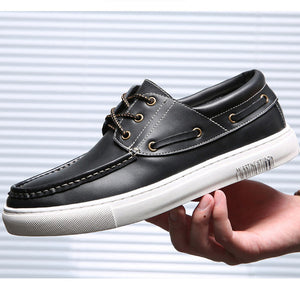 Fashion Breathable Casual Shoes