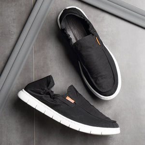 Breathable Simple Casual Shoes