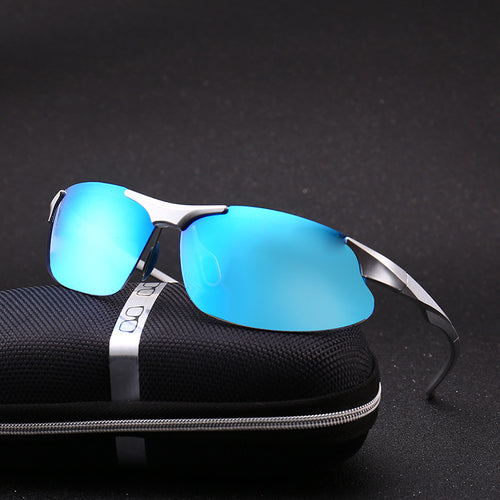 Men's Outdoor Riding Sunglasses
