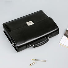 Fashion Business Briefcases