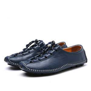 Men's Sports Casual Shoes