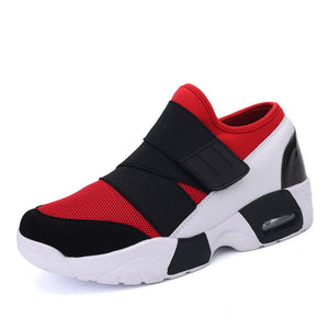 Air Cushion Casual Sports Shoes