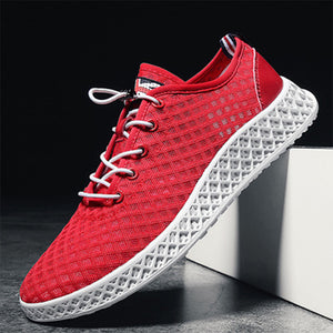 Men's Anti-slip Lightweight Sports Shoes