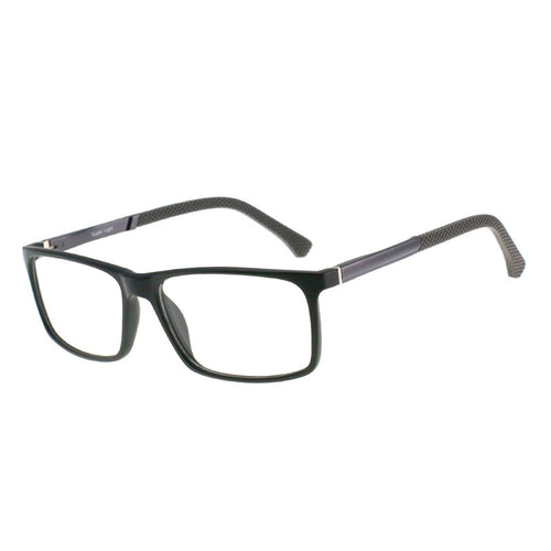 Myopia Shelf Retro Outdoor Men's Glass
