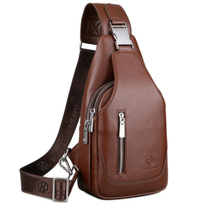 New outdoor Crossbody bag
