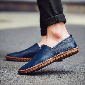 Comfort Casual Shoes