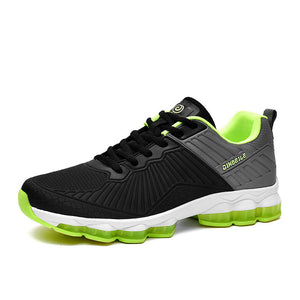 Casual breathable Track Shoes