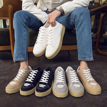 Personality Casual  Board Shoes