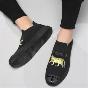 Fashion Sports Casual Shoes
