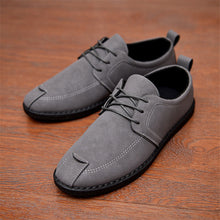 Casual Outdoor Comfortable Breathable Men's Shoes