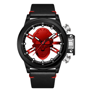 Skullcandy Water-Proof Watchs