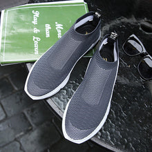 Korean Version of Comfortable Casual Shoes