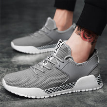Fashion Casual Running Shoes
