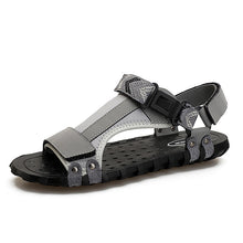 Casual Sport Beach Sandals