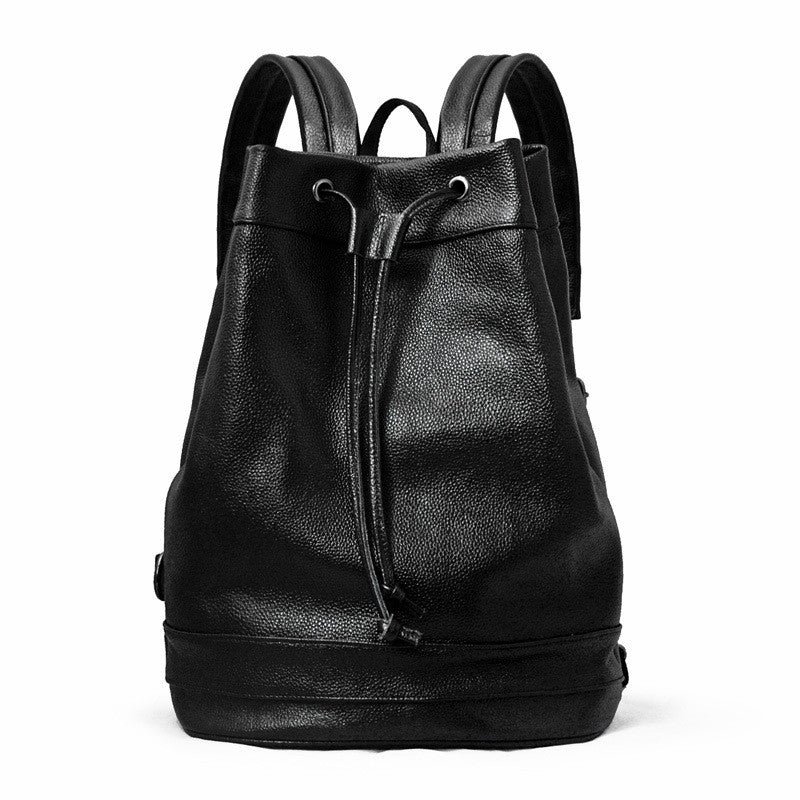 Korean Fashion Casual Bag