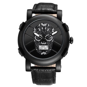 Skullcandy Luminous Watches
