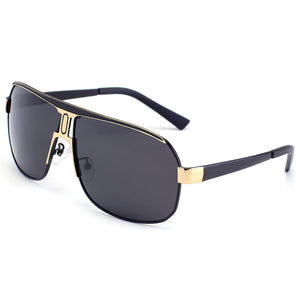 Classic Outdoor Sunglasses