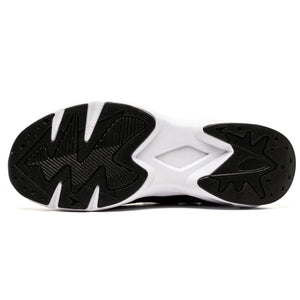 Large Size Sports Waterproof Breathable Men's Slippers