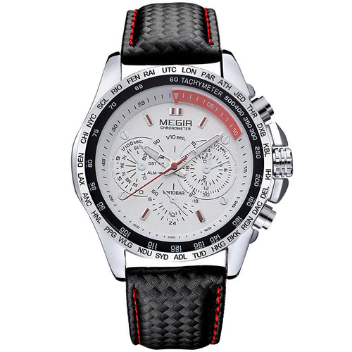 Sports Men's Watch