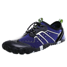 Wade And Stream Outdoor Beach Men's Water Shoes
