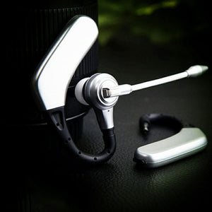 Ultra Long Standby Wireless Car Business Earphone