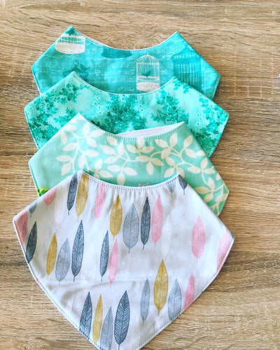 BIBS- Sale- Discontinued