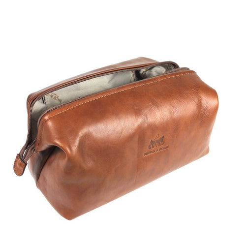 Epworth Travel Bag