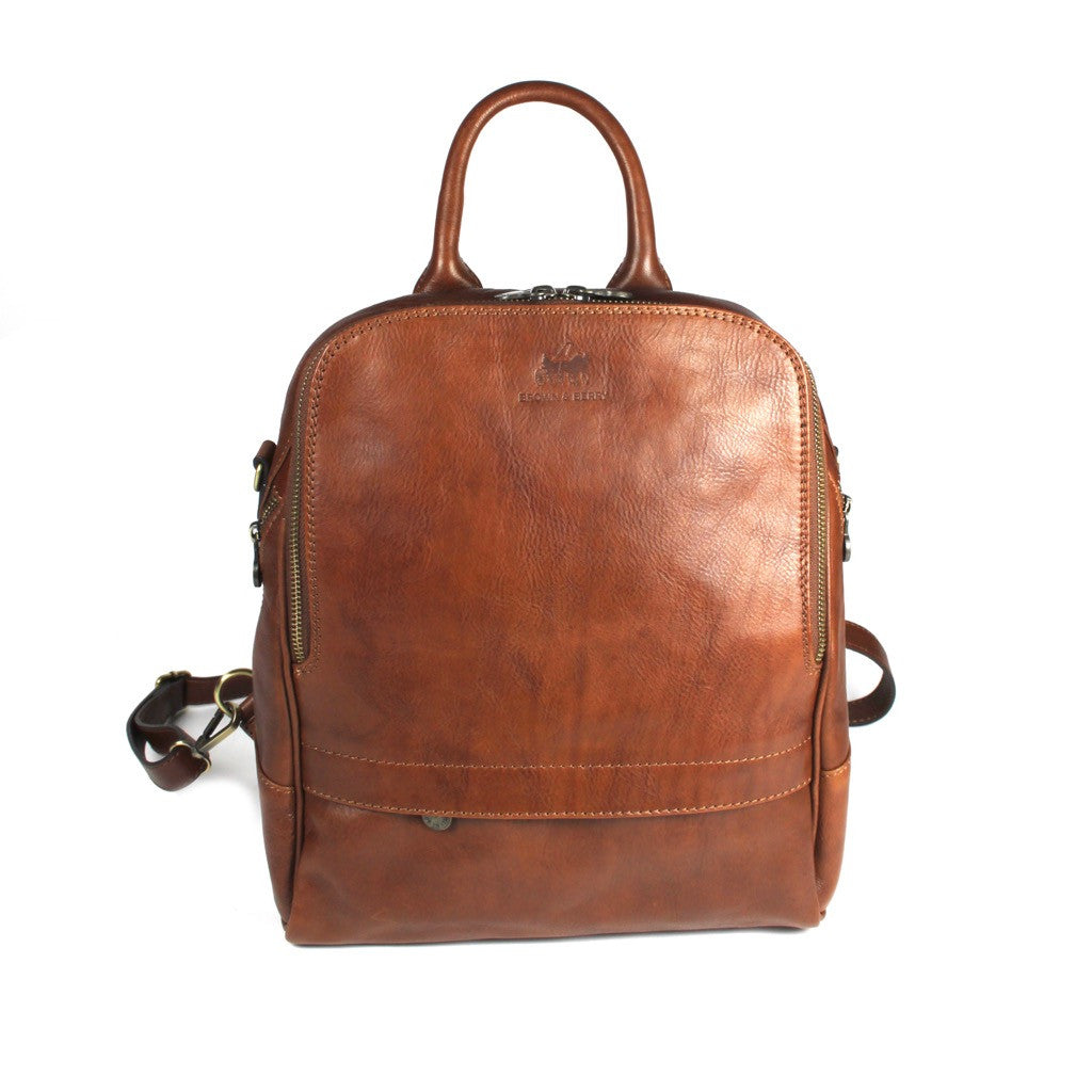 Cavell Backpack