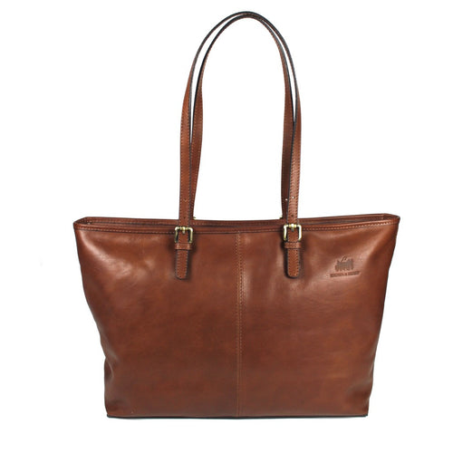 Christie Tote Bag