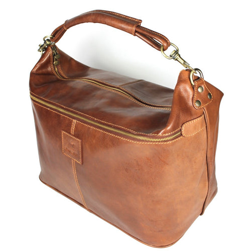 Brindley Duffle Bag
