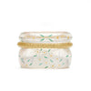 Daisy Set Of 3 Bangles
