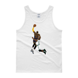 Little Boy! Tank top