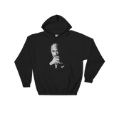 The Greatest Hooded Sweatshirt