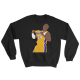 KB24 Sweatshirt