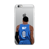 MVP (0) iPhone 5/5s/Se, 6/6s, 6/6s Plus Case