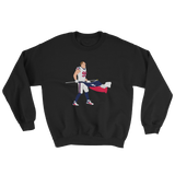 JJ Texan Sweatshirt