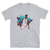 South Beach Jimmy T-Shirt