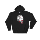 Sneakerhead Hooded Sweatshirt