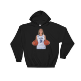 Always Ready Hooded Sweatshirt