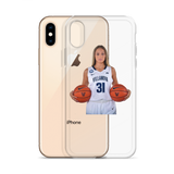 Always Ready iPhone Case