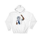 ROYboy Hooded Sweatshirt